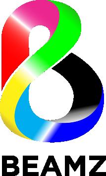 Beamz Logo